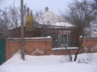 Дача, Бобровка, Харьковская область (564015 2)
