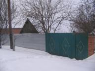 Дача, Бобровка, Харьковская область (564015 3)
