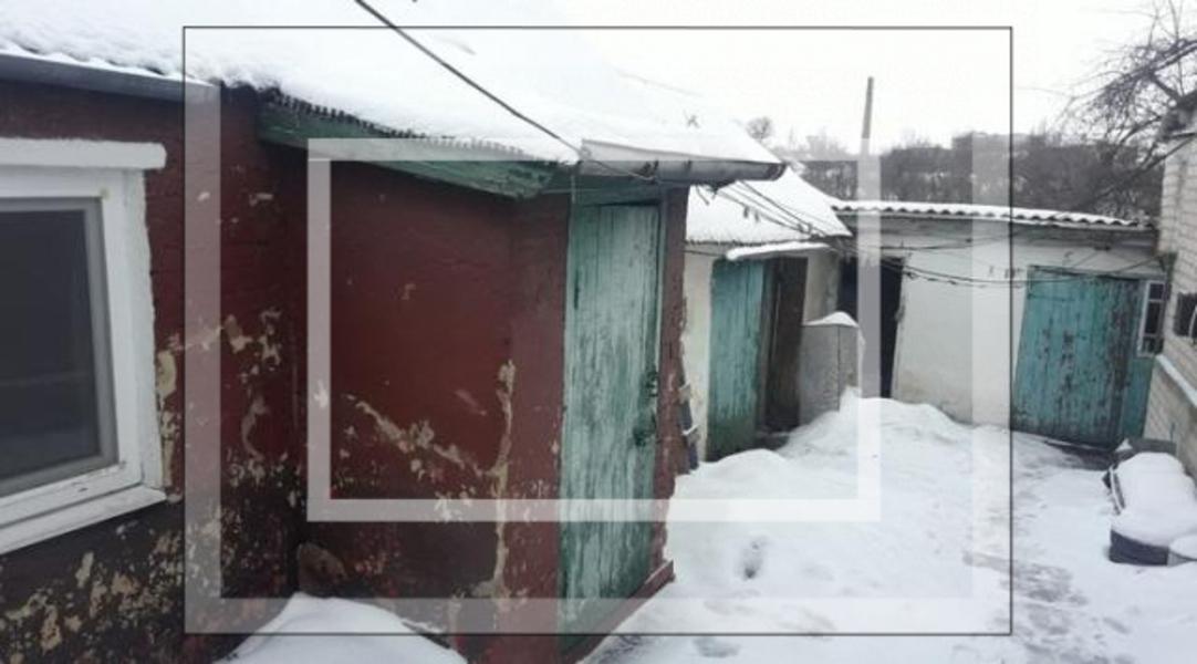 Дом, Ольшаны, Харьковская область (564021 1)