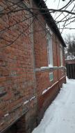 Дом, Харьков, Защитников Украины метро (564179 6)