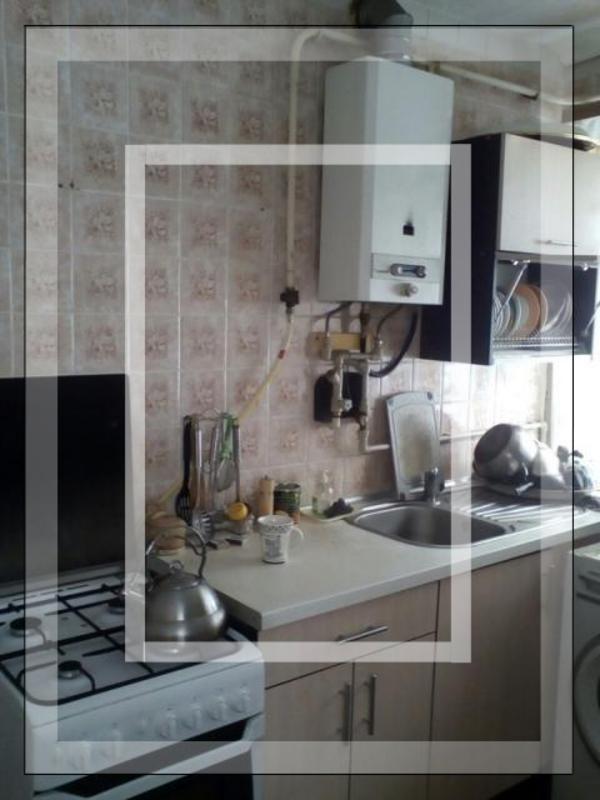 Дом, Змиев, Харьковская область (564364 1)