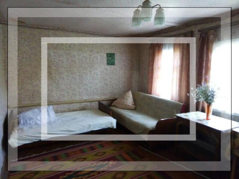 Дом, Богодухов, Харьковская область (564461 1)