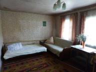 Купить дом Харьков (564461 1)