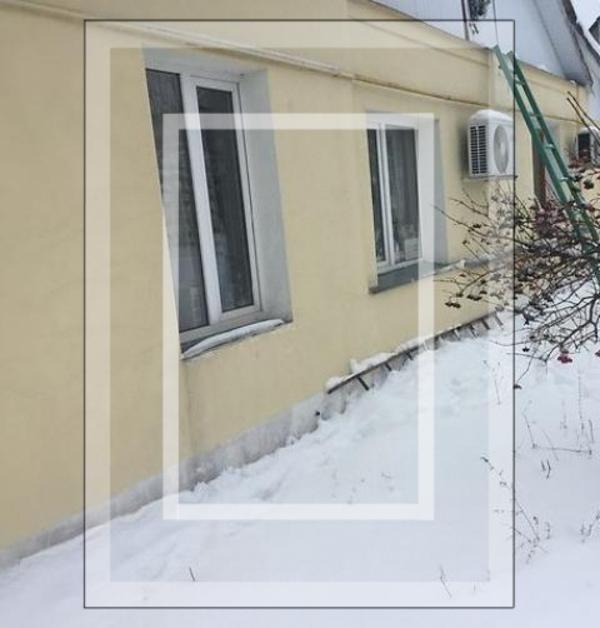 Дом, Люботин, Харьковская область (564647 1)