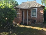 Купить дом Харьков (564695 1)