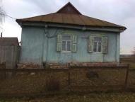 Дом, Слатино, Харьковская область (564719 1)