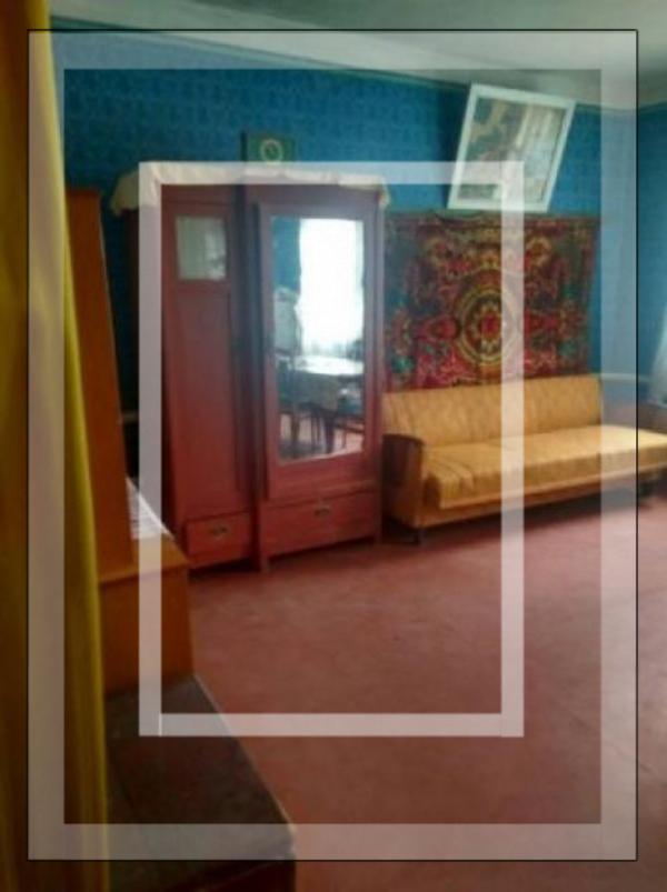 Дом, Малиновка, Харьковская область (564733 1)