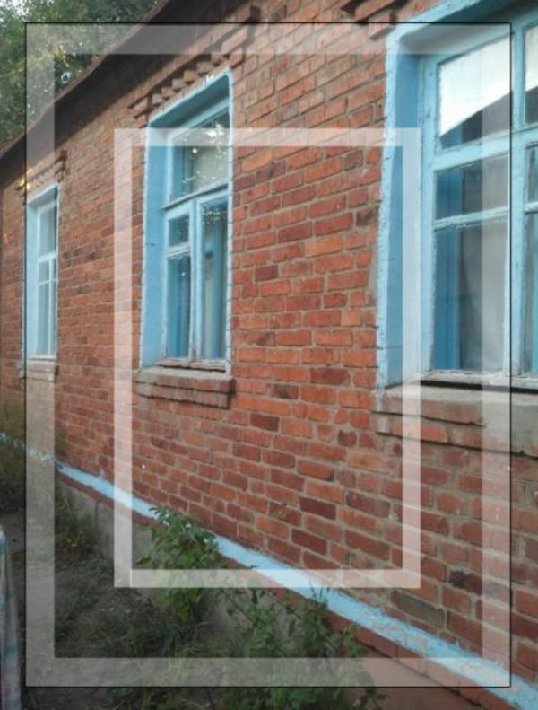 Дом, Харьков, СОРТИРОВКА (564739 6)