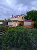 Дом, Харьков, Кирова поселок (564806 1)
