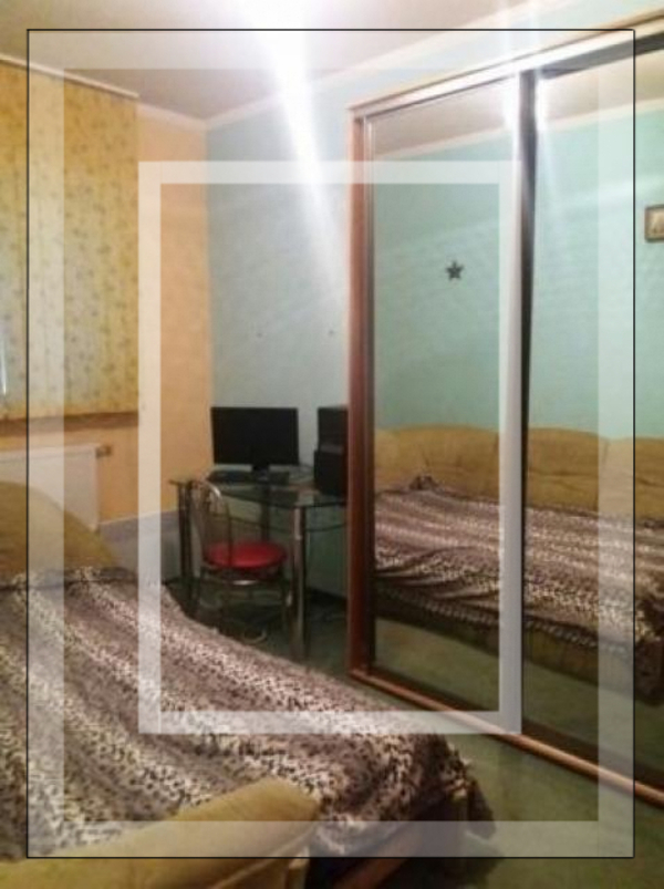 Дом, Харьков, Холодная Гора (564977 6)