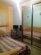 Купить дом Харьков (564977 6)