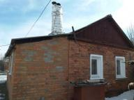 Дом, Песочин, Харьковская область (565160 1)