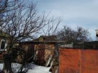 Дом, Песочин, Харьковская область (565160 3)
