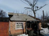 Дом, Песочин, Харьковская область (565160 4)
