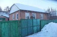 Купить дом Харьков (565215 1)