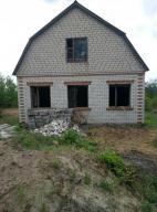 Дом, Дергачи, Харьковская область (565378 1)