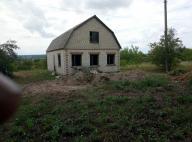 Дом, Дергачи, Харьковская область (565378 2)