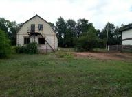 Дом, Дергачи, Харьковская область (565378 3)