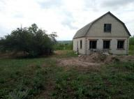 Дом, Дергачи, Харьковская область (565378 5)