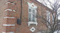 Дом, Задонецкое, Харьковская область