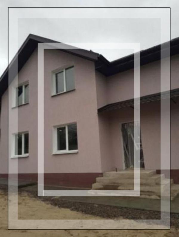 Дом, Харьков, Павлово Поле (565612 1)