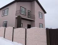 Купить дом Харьков (565685 1)