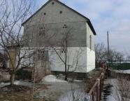 Дача, Слобожанское (Комсомольское), Харьковская область
