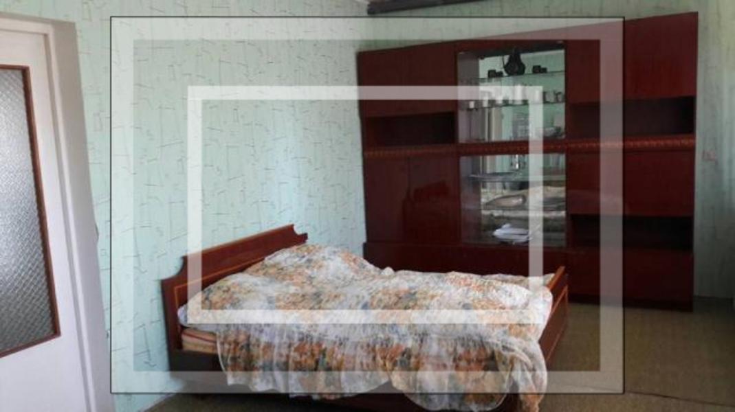 Дом, Харьков, Алексеевка (565794 1)