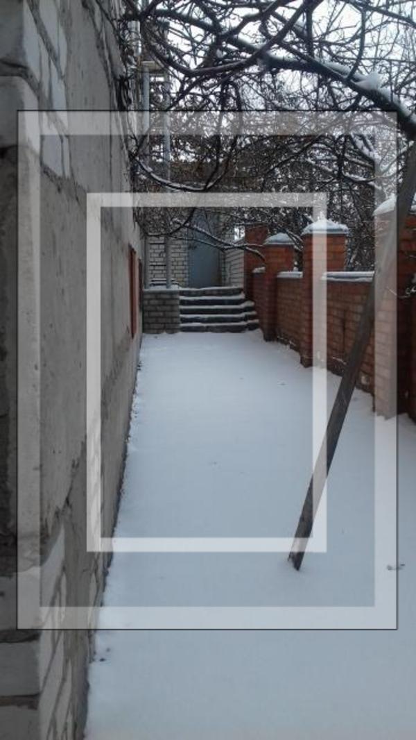 Дом, 17-комн., Харьков, Большая Даниловка