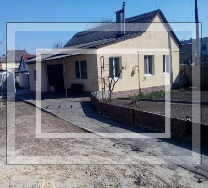 Дом, Змиев, Харьковская область (565893 1)