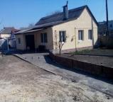 Купить дом Харьков (565893 1)