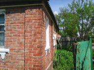 Дом, Липцы, Харьковская область (566089 1)