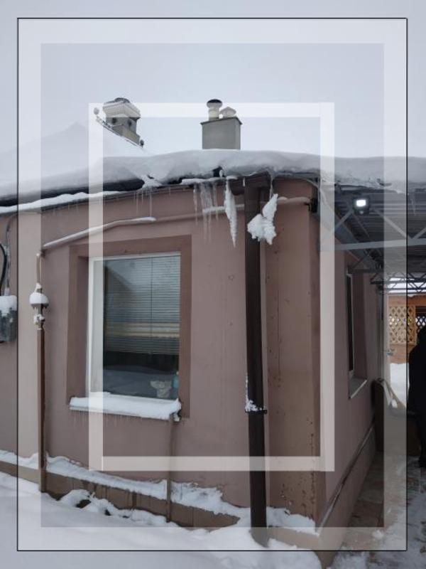 Дом, Высокий, Харьковская область (566119 1)