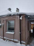 Купить дом Харьков (566119 1)