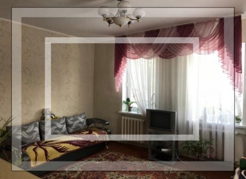 Дом на 2 входа, Харьков, Залютино (566167 1)