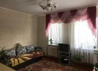 Купить дом Харьков (566167 1)