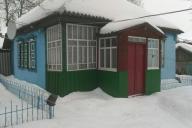 участок 7 сот., Буды, Харьковская область (566271 4)