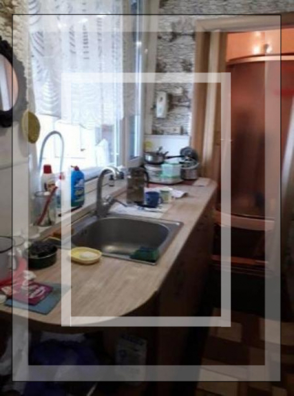 Дом, 2-комн., Хорошево, Харьковский район