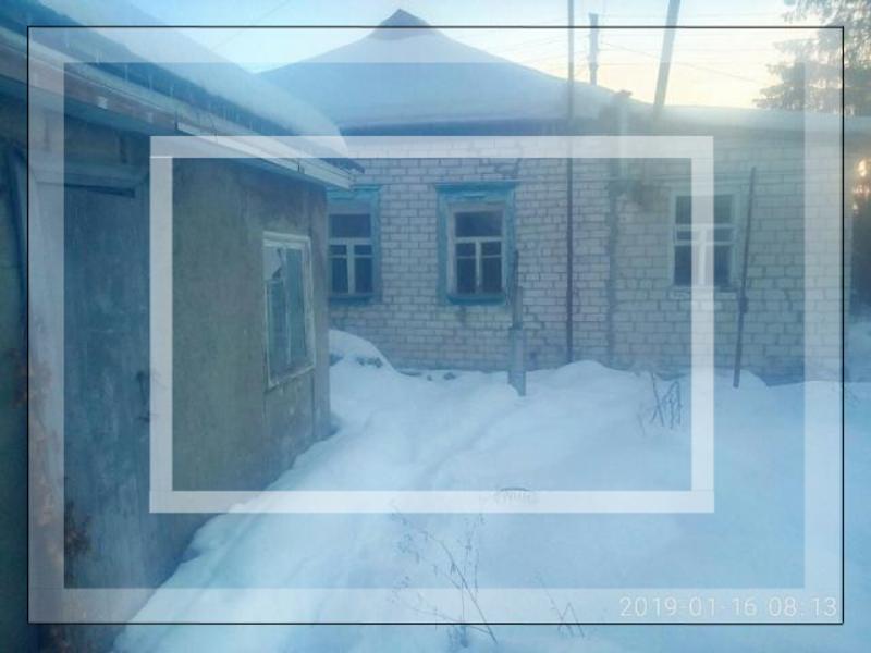 Дом, Бутовка, Харьковская область (566358 1)