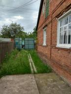 Купить дом Харьков (566370 11)