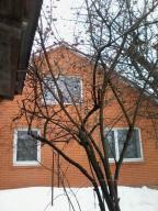Купить дом Харьков (566484 1)