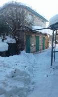 Купить дом Харьков (566623 1)