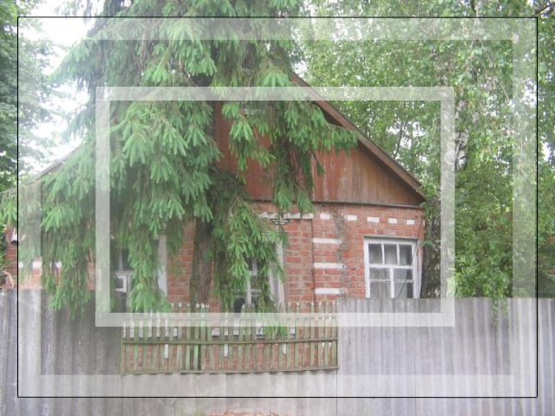 Дом, Липцы, Харьковская область (566637 2)