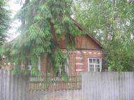 Купить дом Харьков (566637 2)