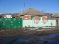 Купить дом Харьков (566641 1)