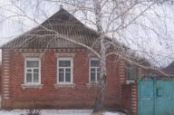 Купить дом Харьков (566645 1)