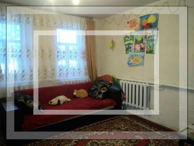 Дом, Липцы, Харьковская область (566865 2)