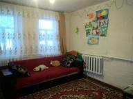 Купить дом Харьков (566865 2)