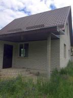 Купить дом Харьков (567374 7)