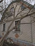 Купить дом Харьков (568001 1)